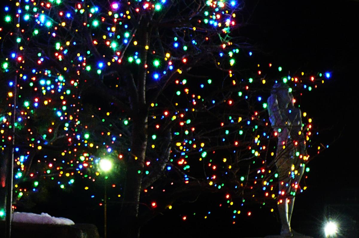 Christmas_eki_10