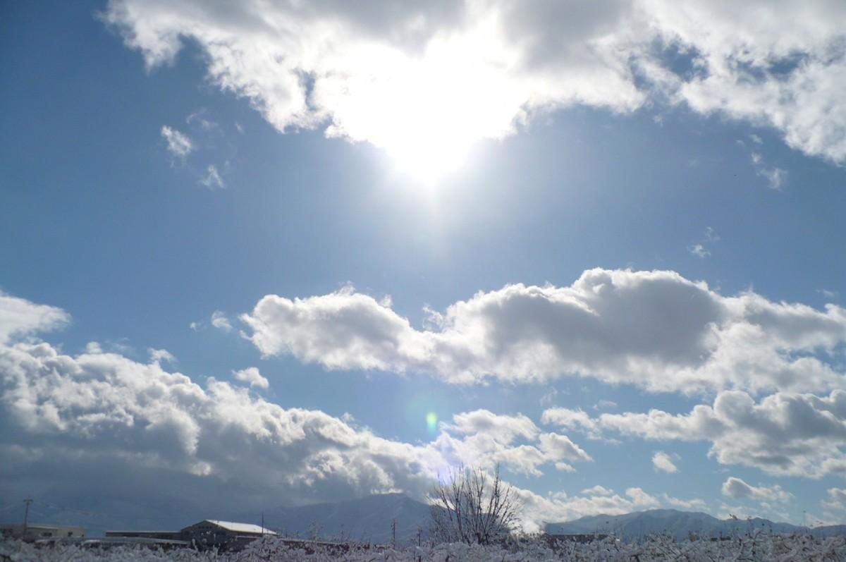 lens flare_1