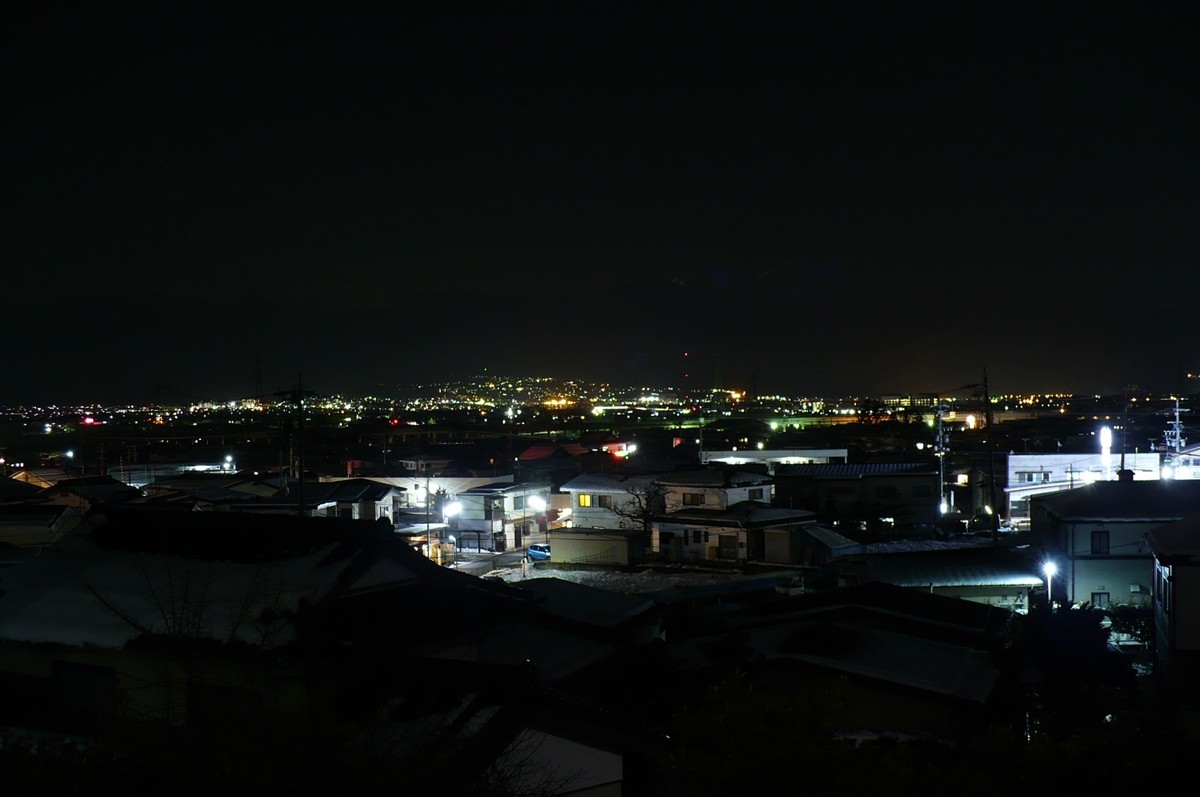 night view_02