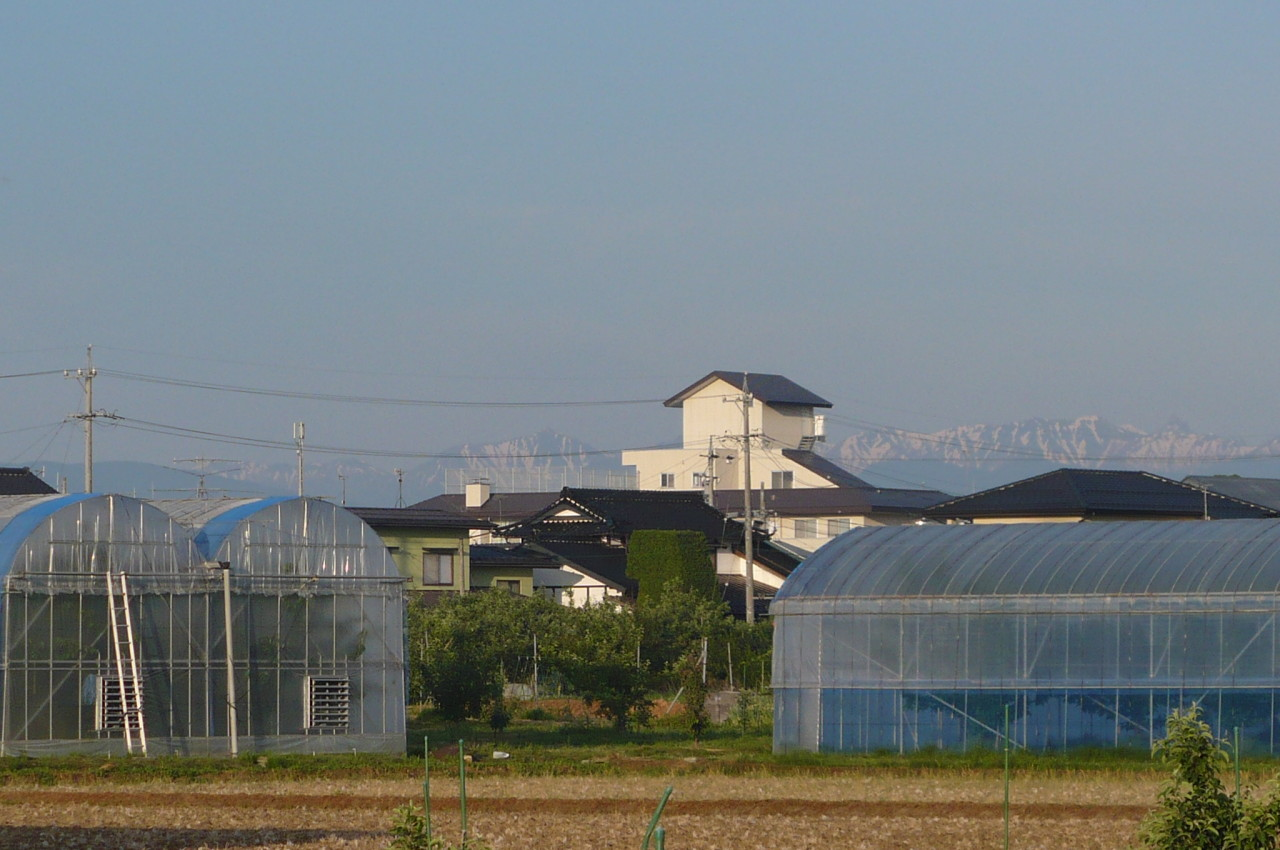 The Japan Alps_4
