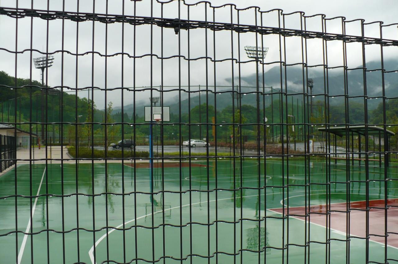 rainy season_04