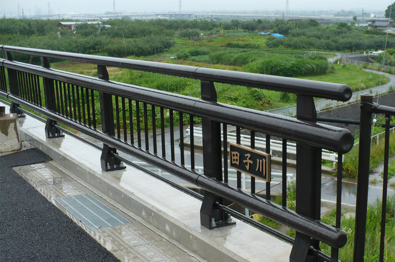 rainy season_11