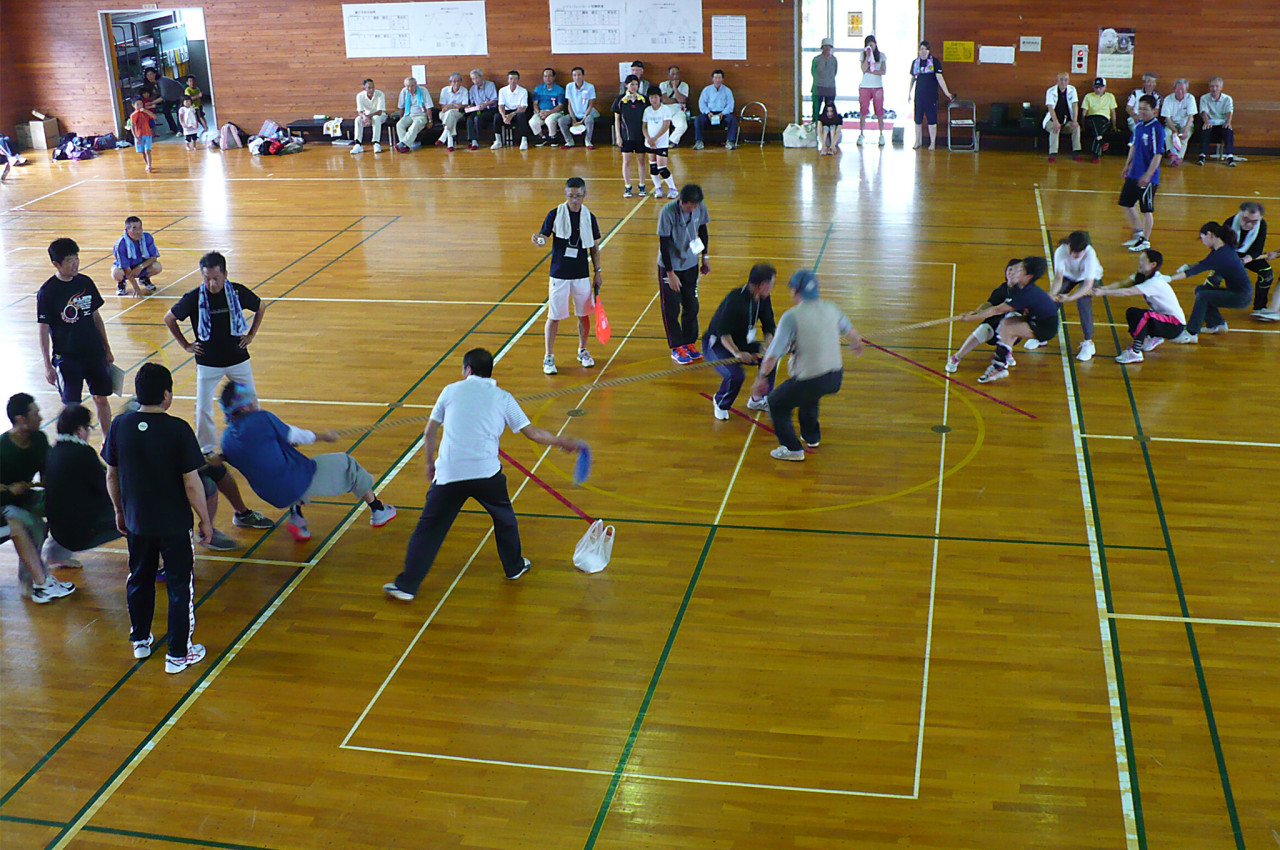 tug of war_04