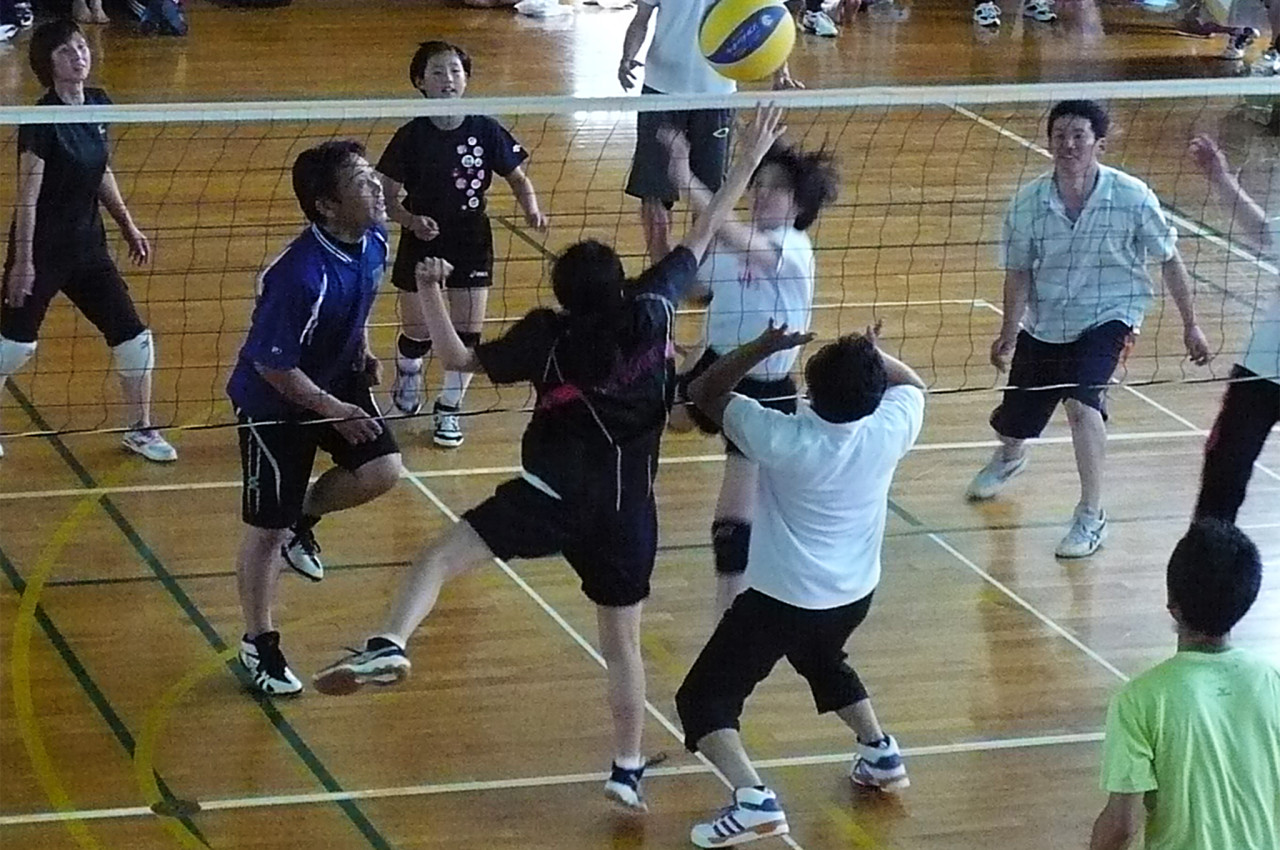 volleyball_02
