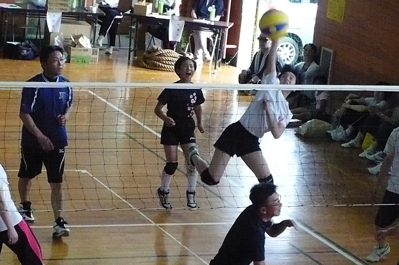 volleyball_06
