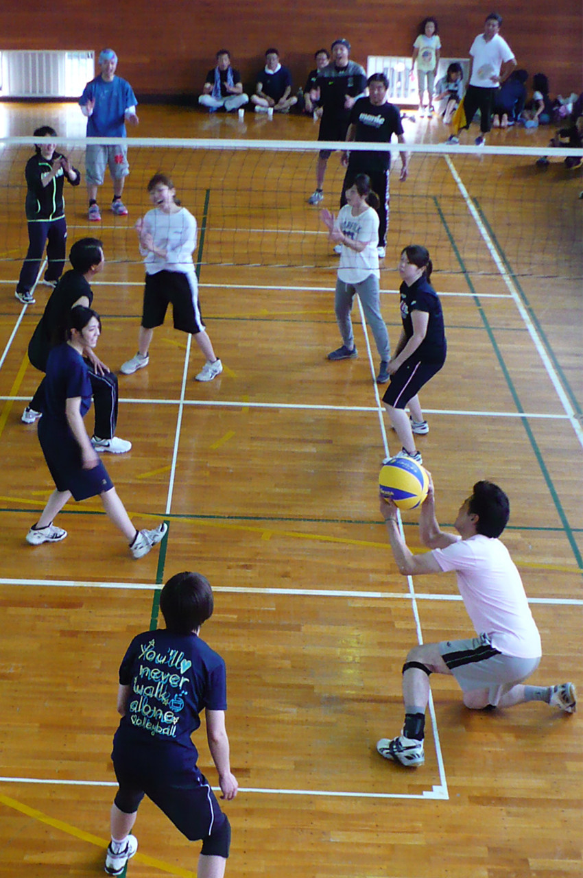 volleyball_09