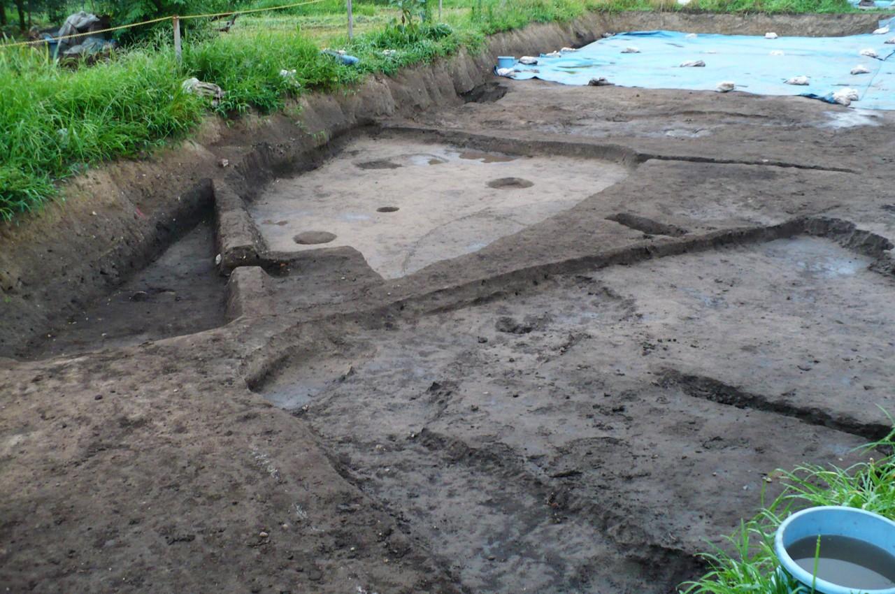 excavation_5