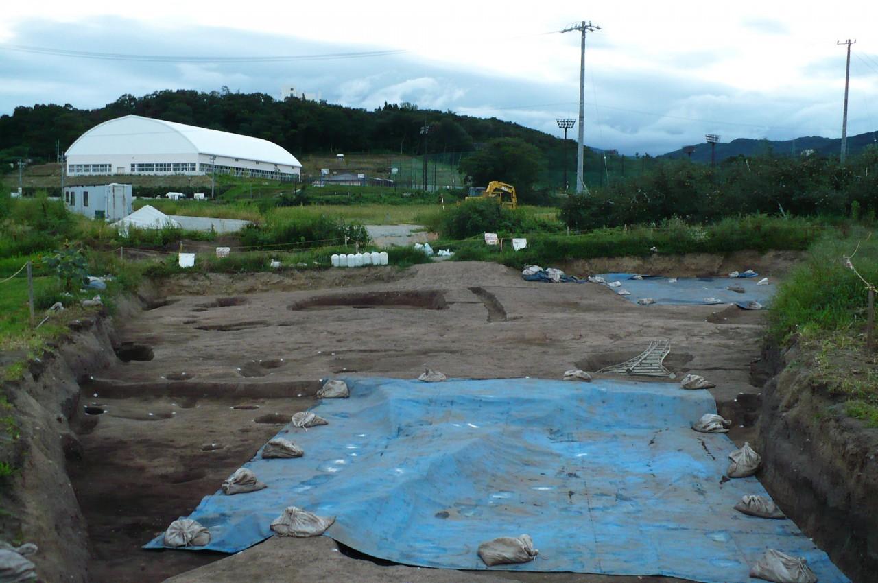 excavations_11