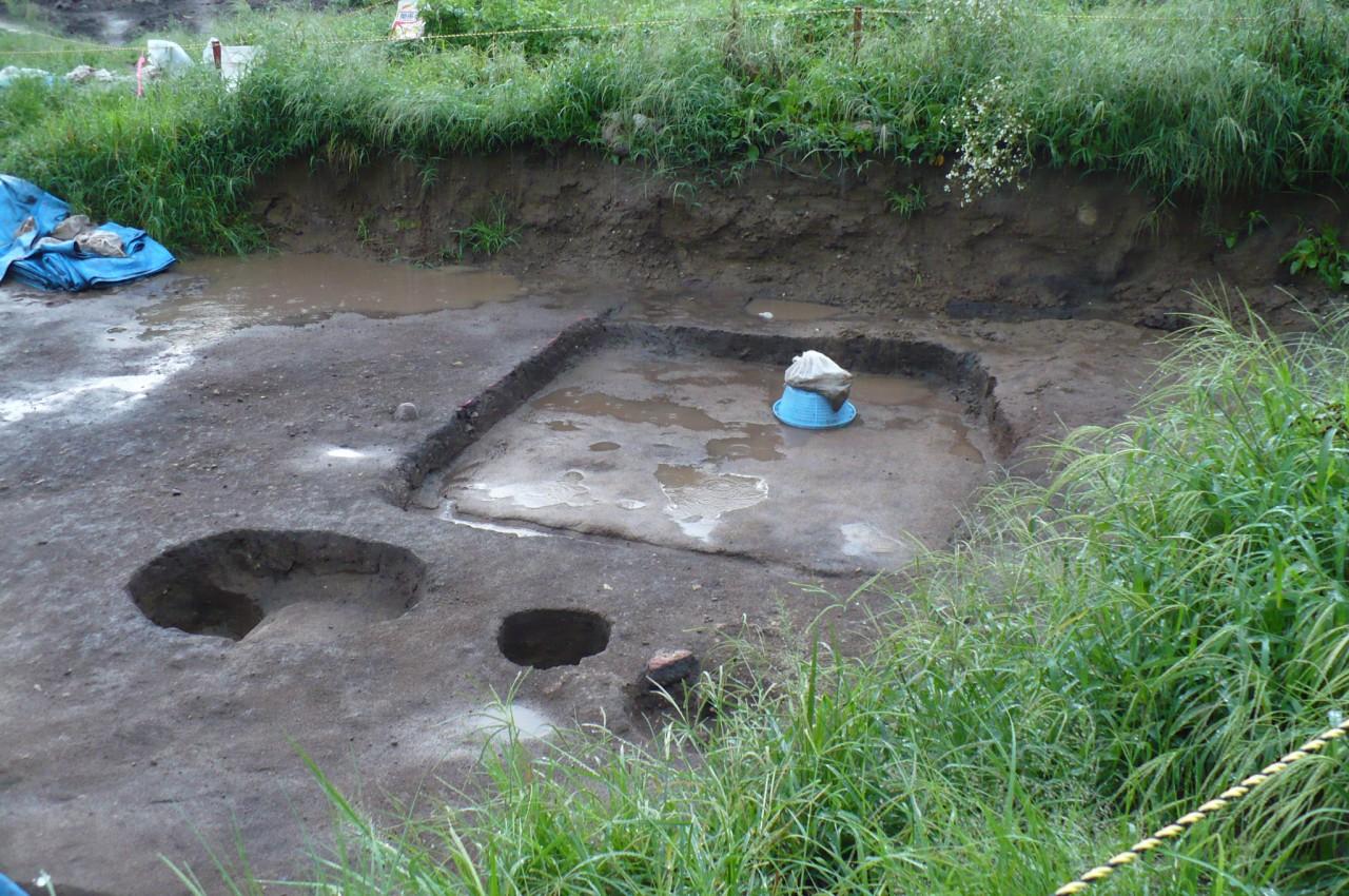 excavations_18