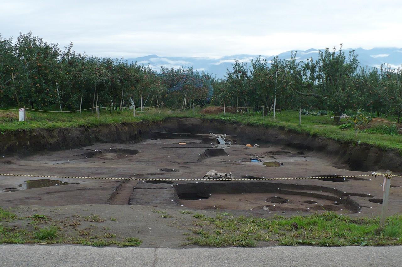 excavations_31