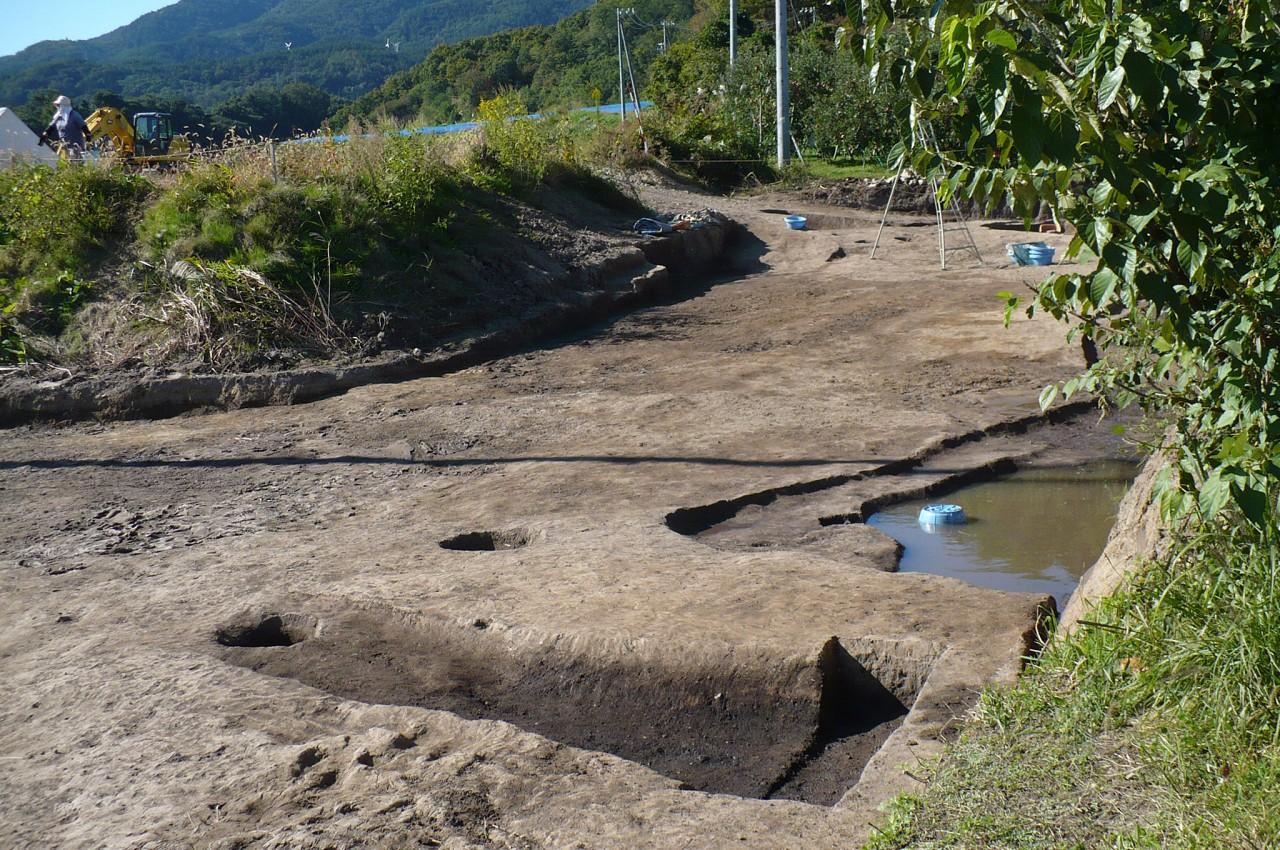 excavations_34