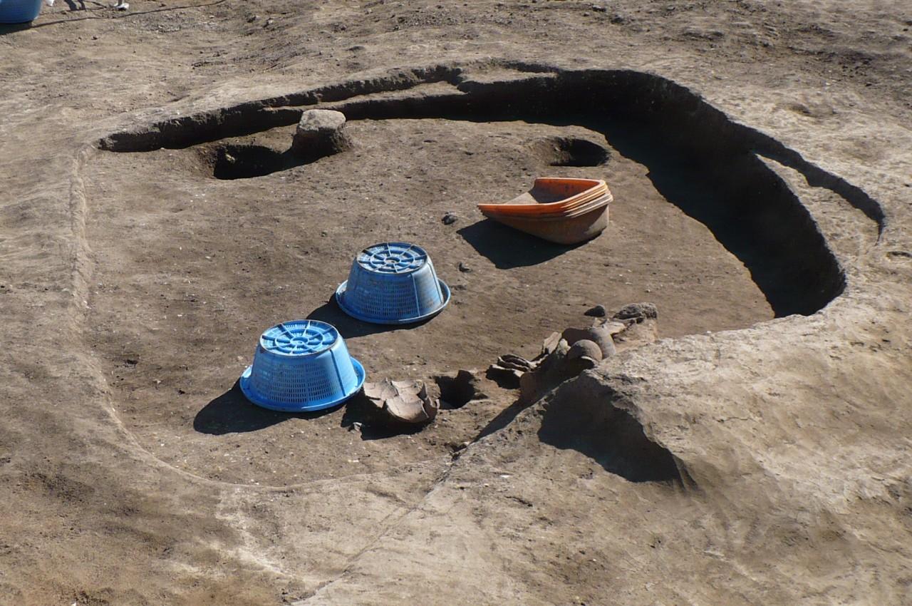 excavations_35