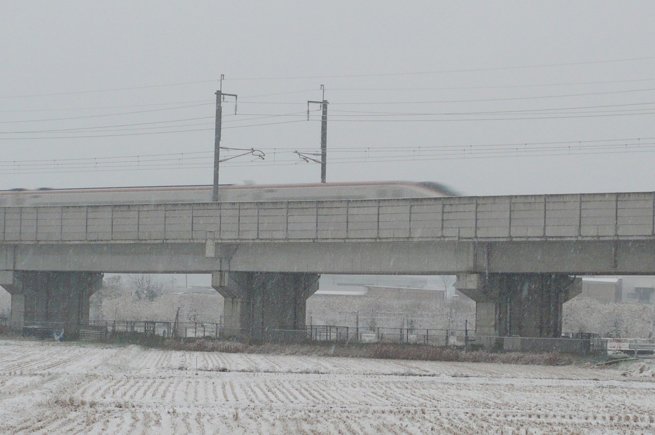 snow-scene_'15_3