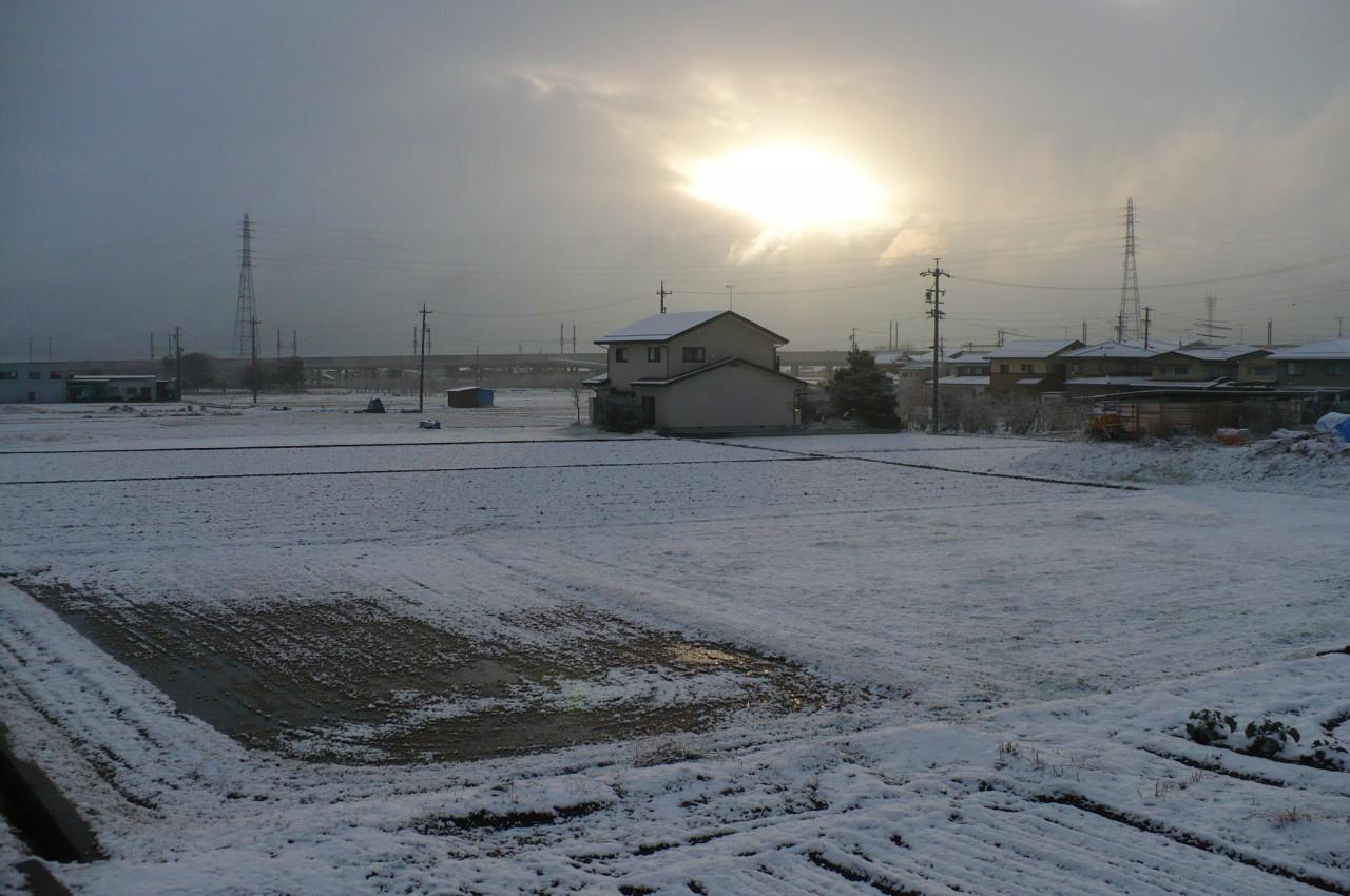 snow-scene_'15_8