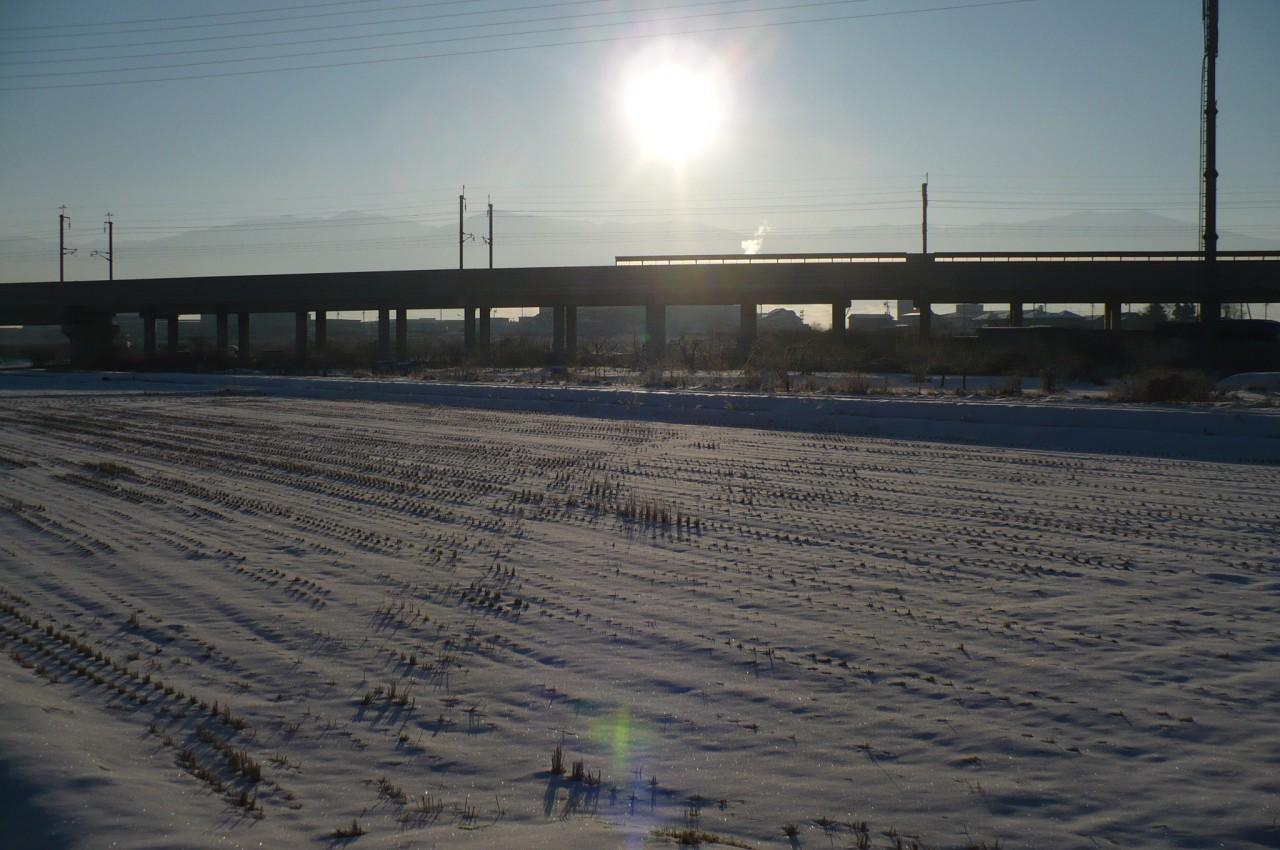 winter16_02