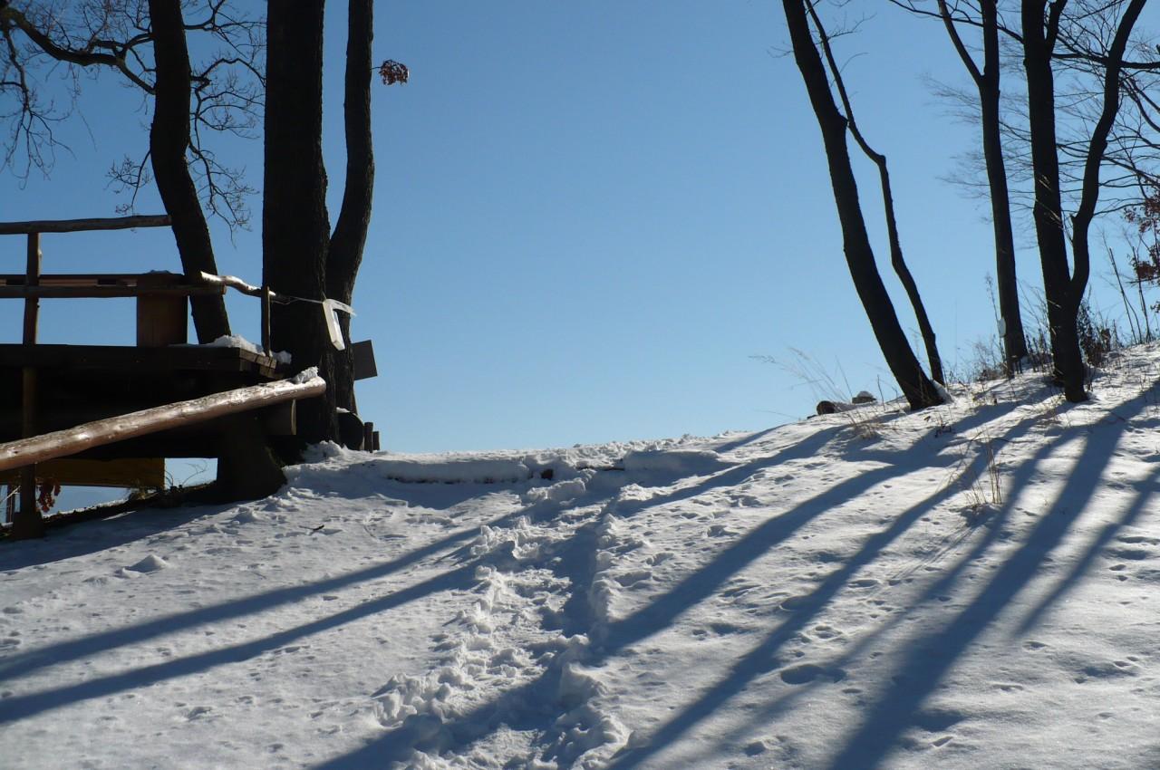 winter16_05