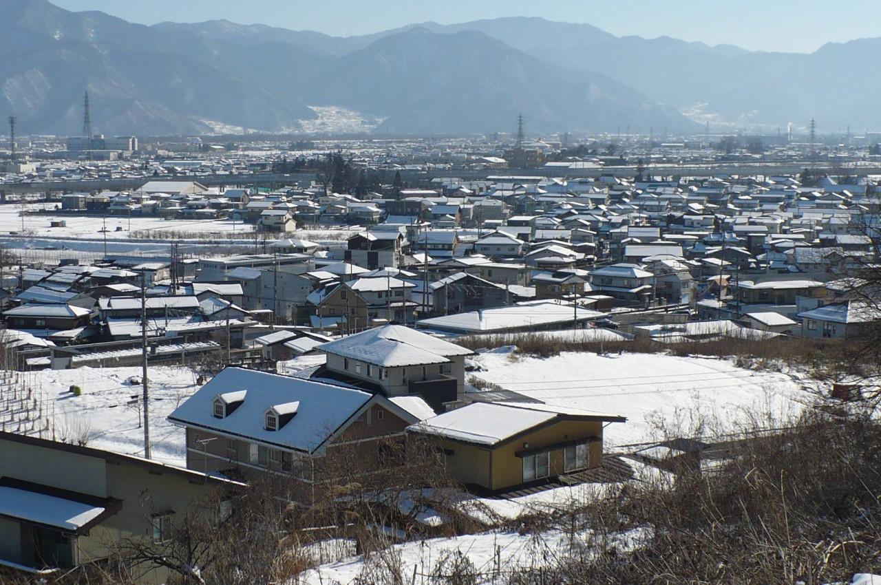winter16_06