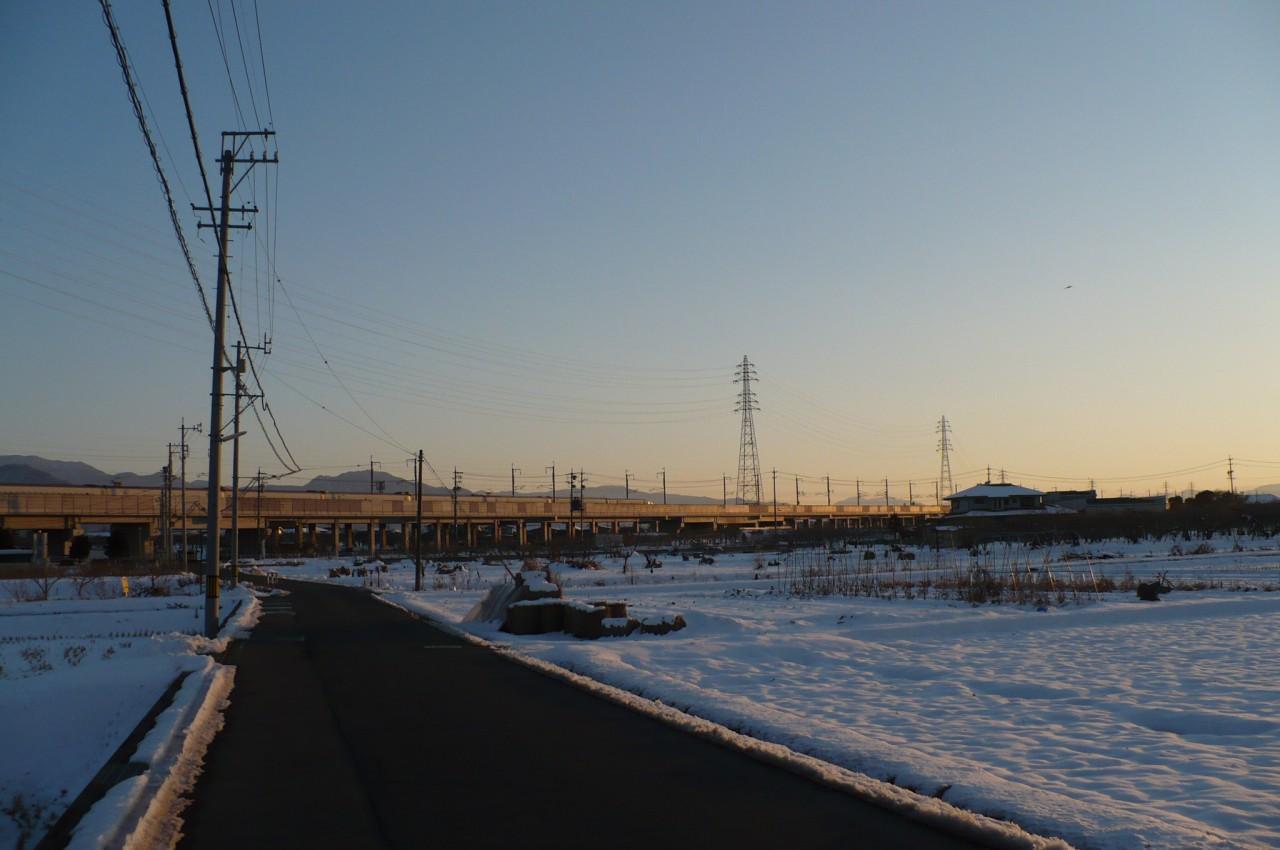 winter16_09