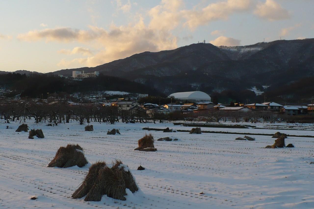 winter16_10