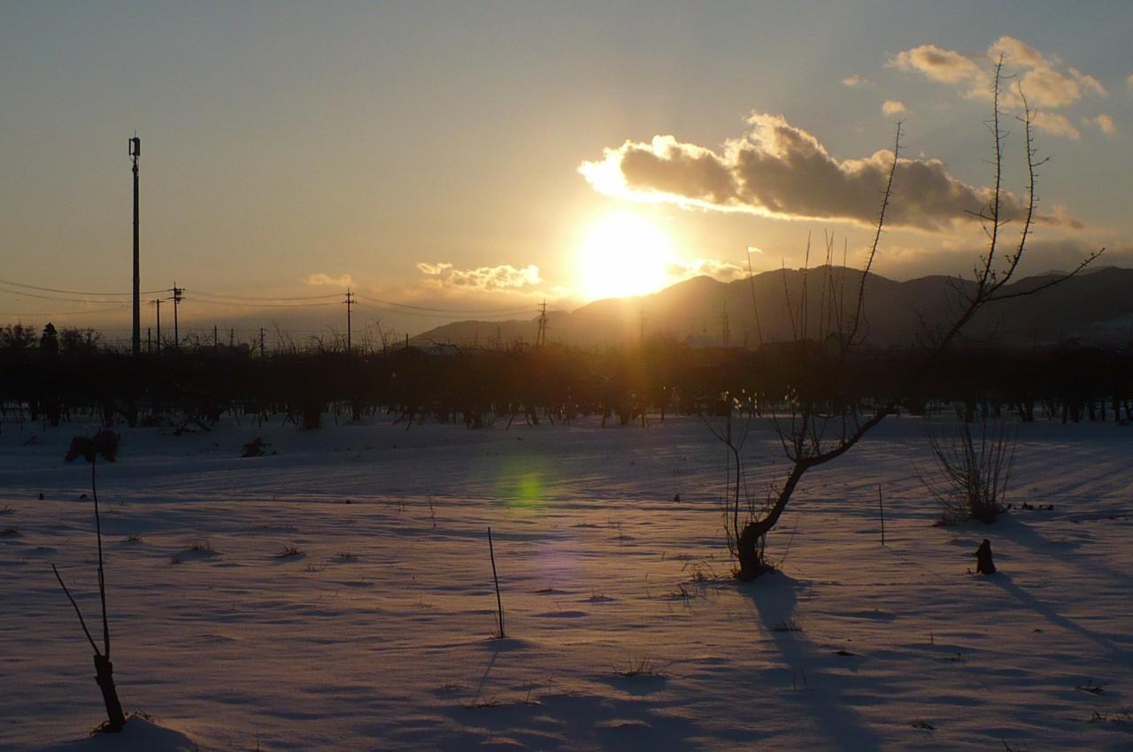 winter16_11