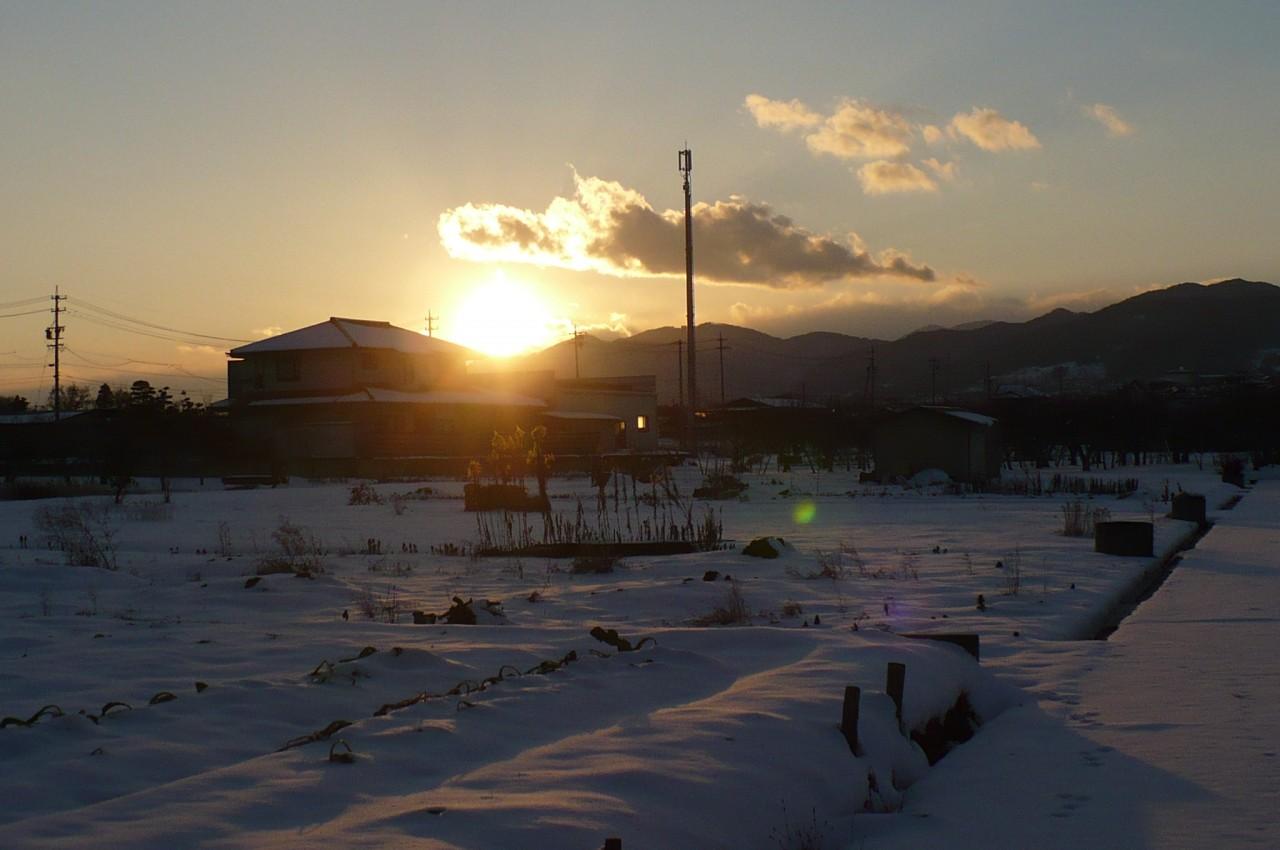 winter16_12