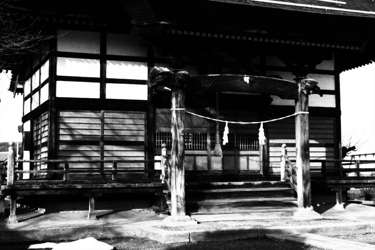mono_suwasya_03