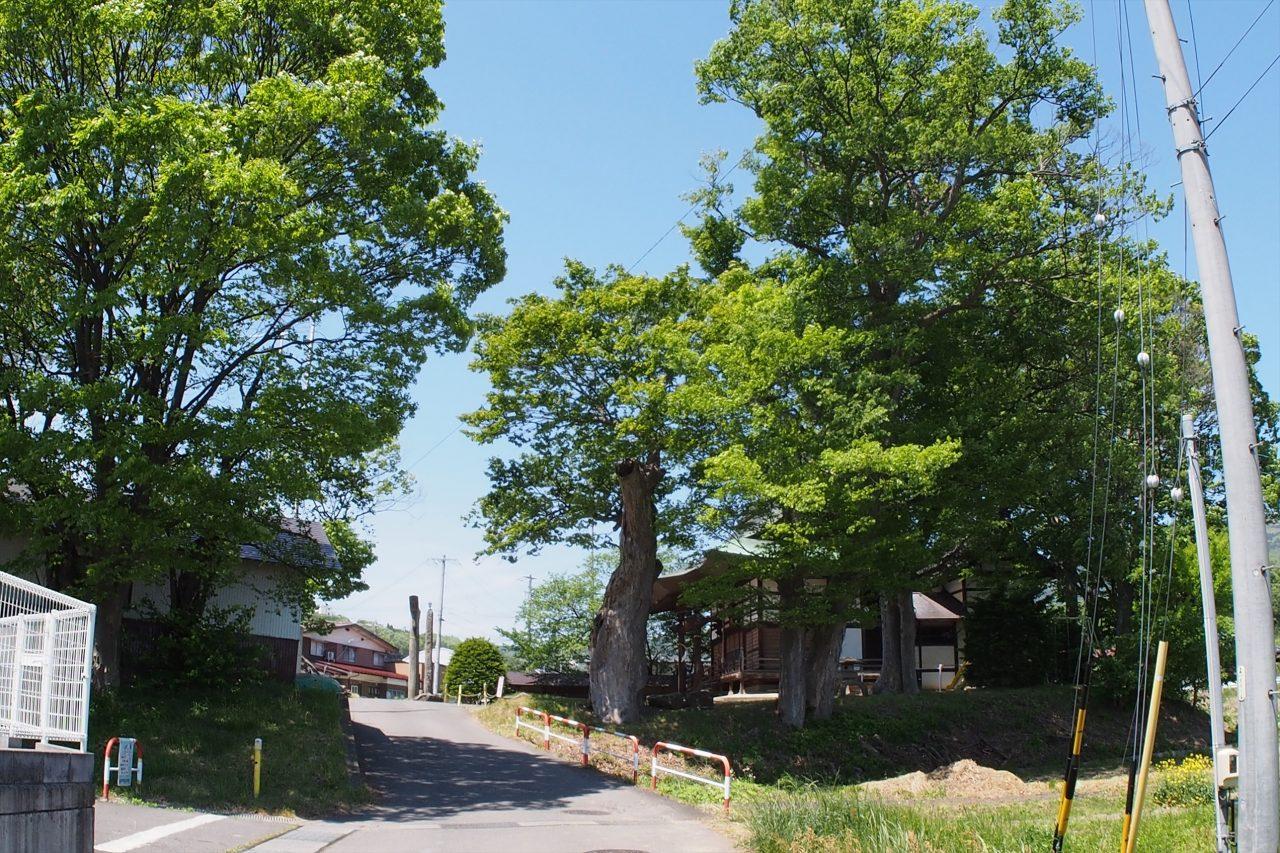 karasumachi_04