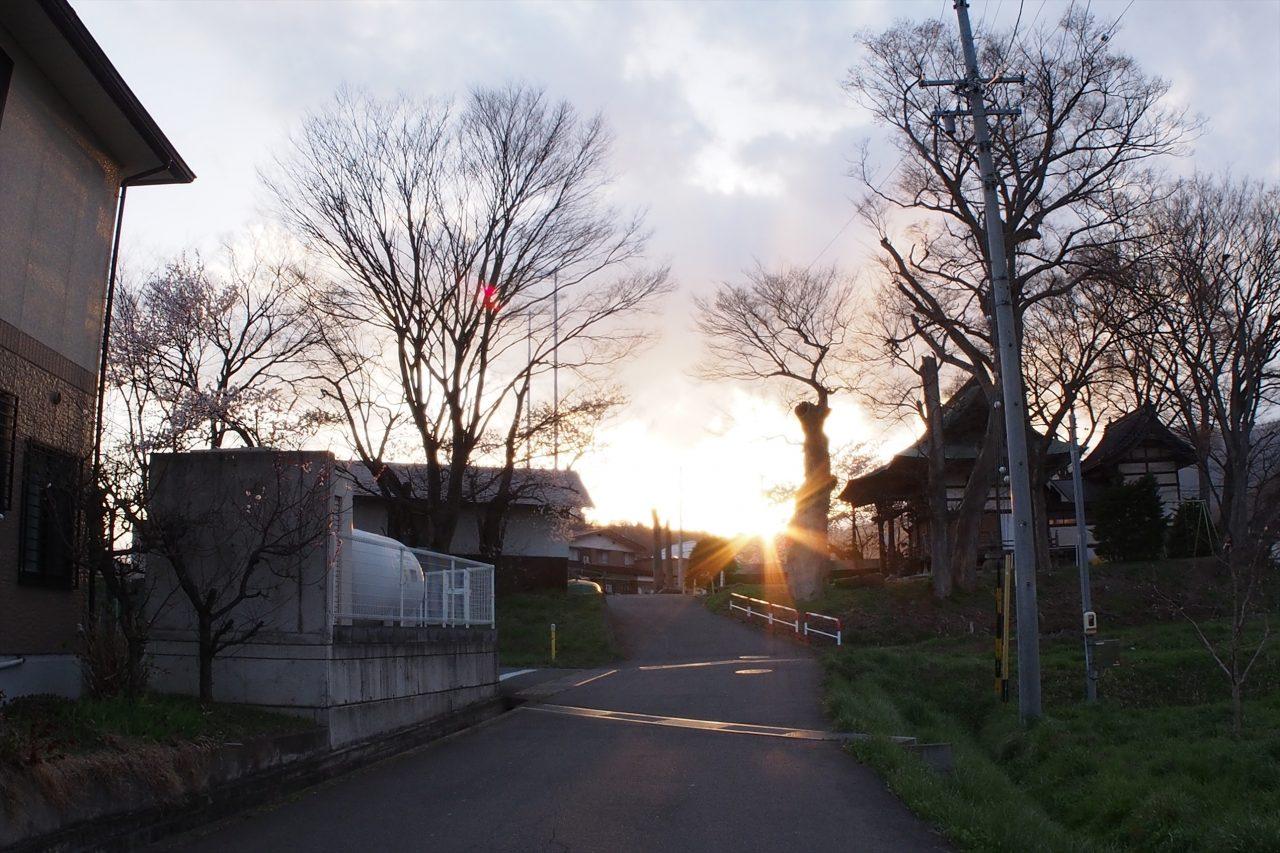 karasumachi_08