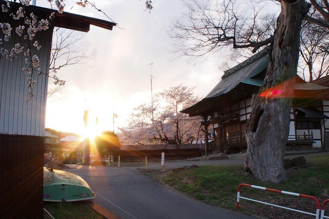 karasumachi_09