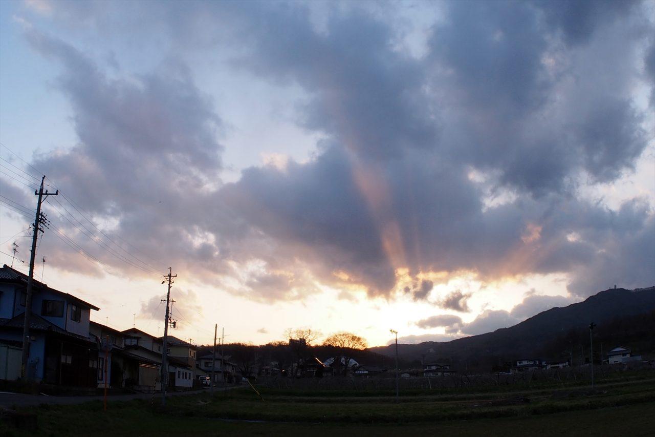 karasumachi_10