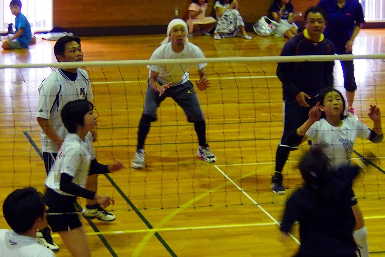 volleyball_01_R