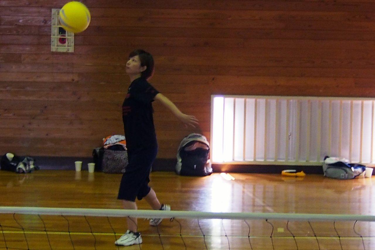 volleyball_03_R