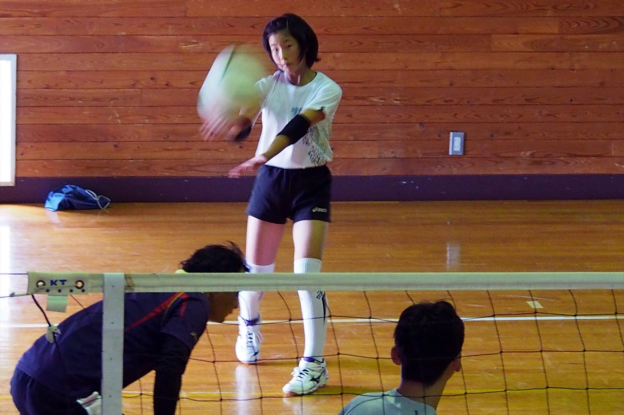 volleyball_05_R