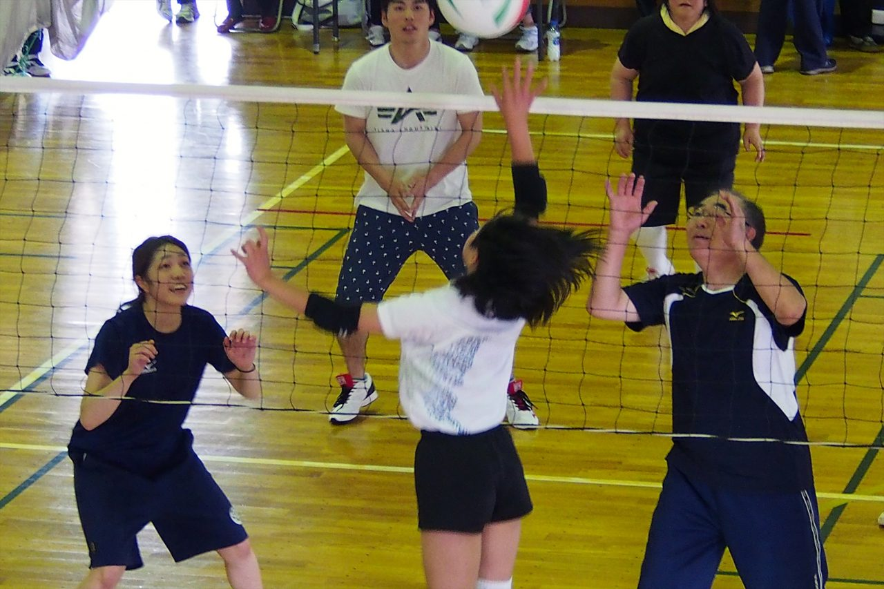 volleyball_07_R