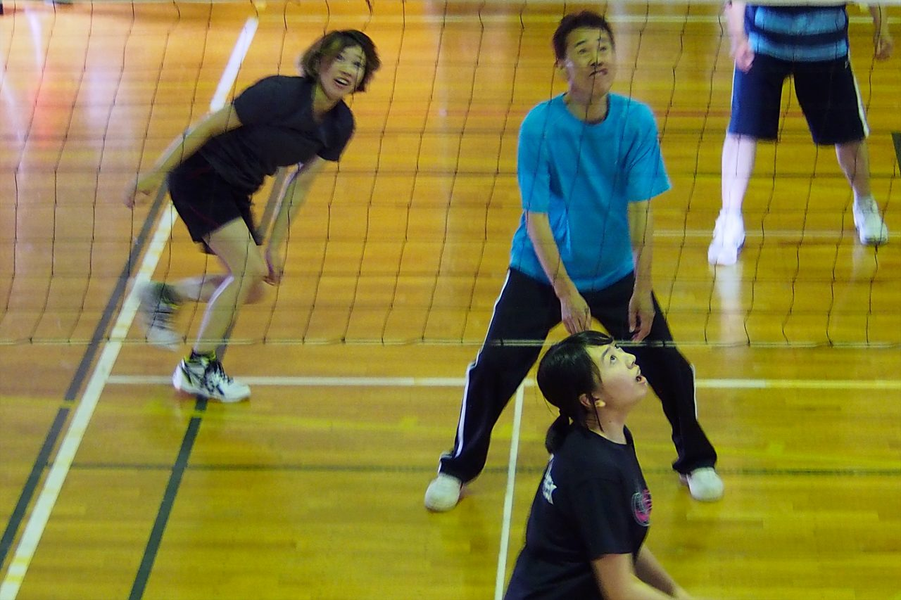 volleyball_08_R