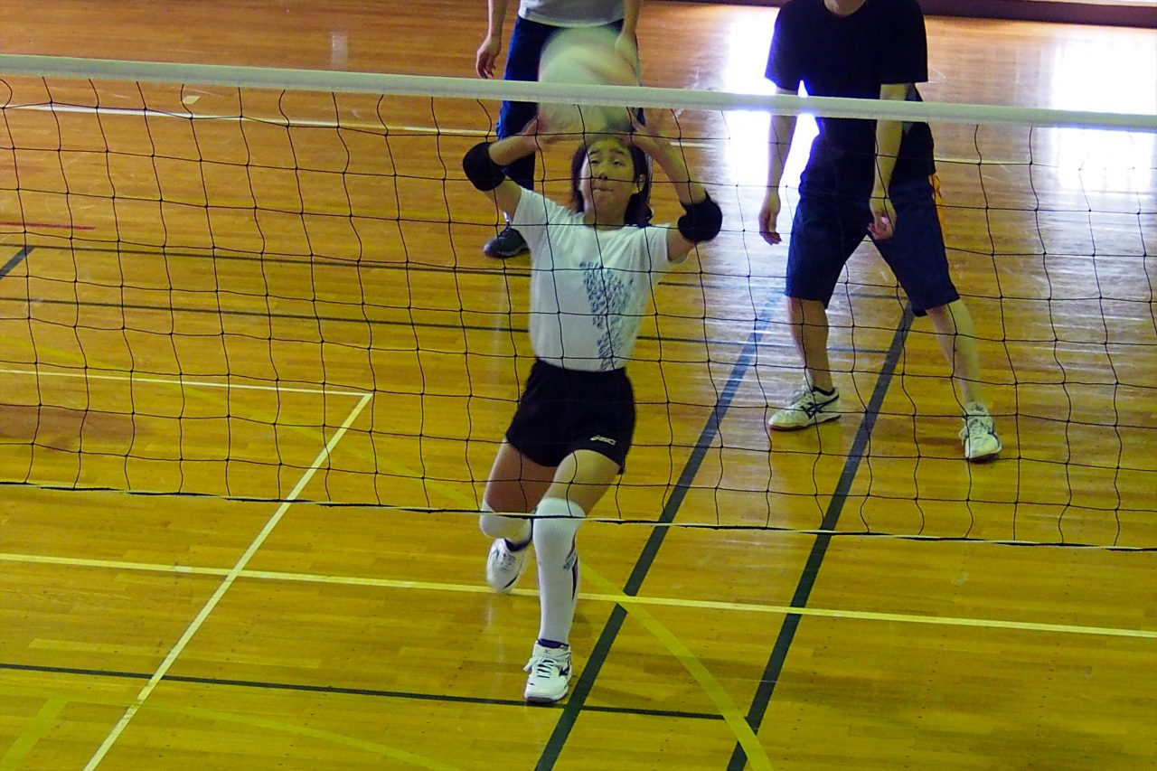 volleyball_09_R