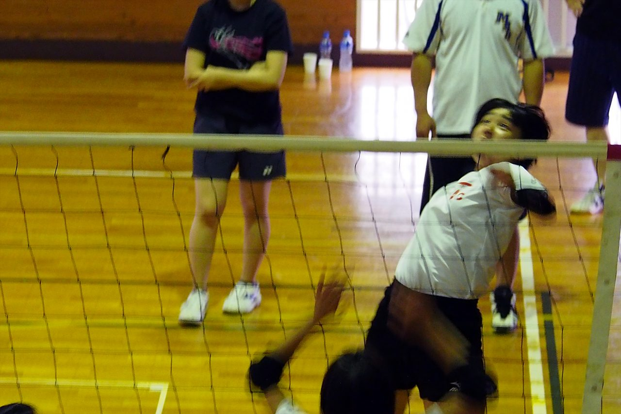 volleyball_10_R