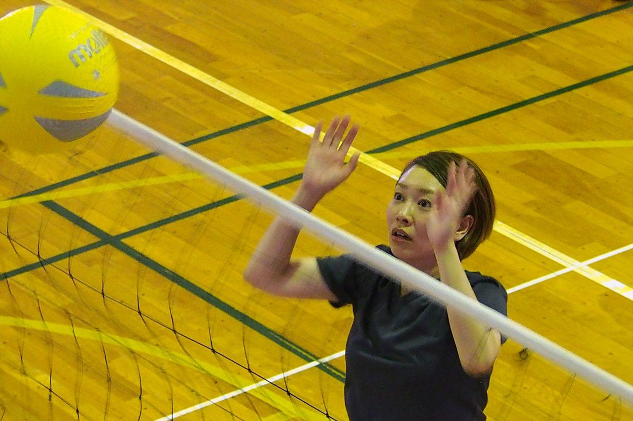 volleyball_11_R