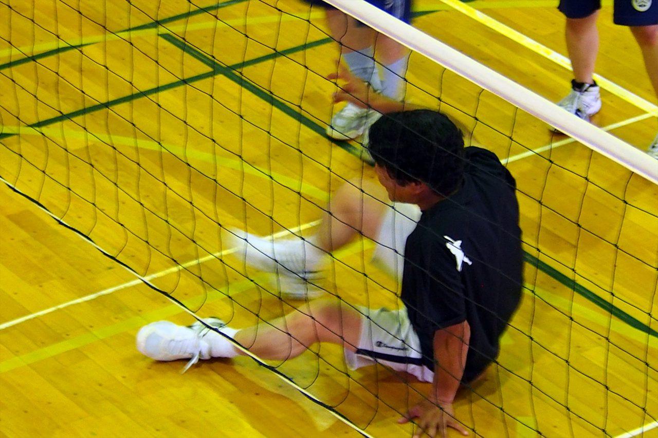 volleyball_13_R