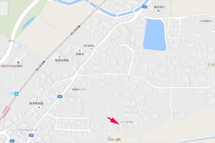kuhi_map