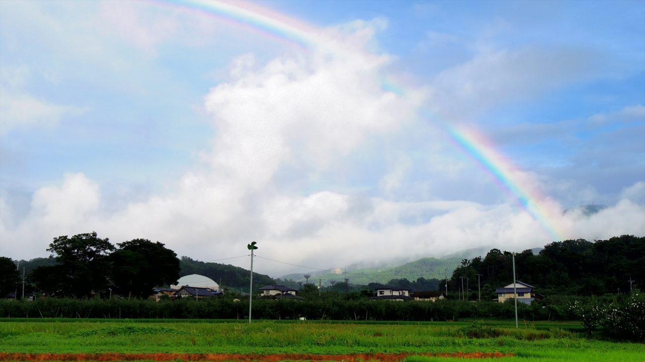 rainbow_16_09