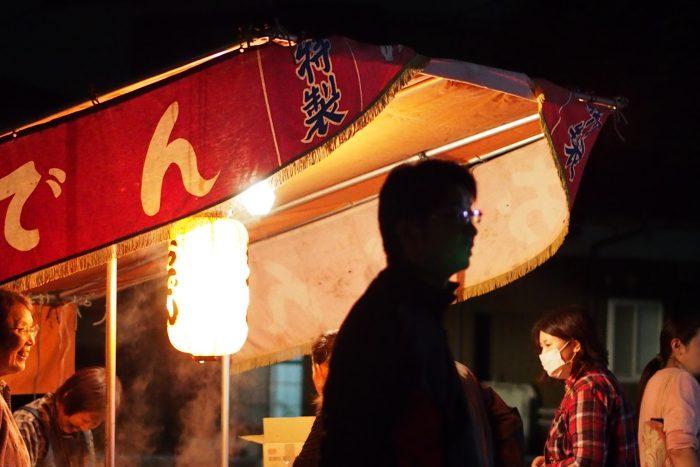 autumn-festival_02