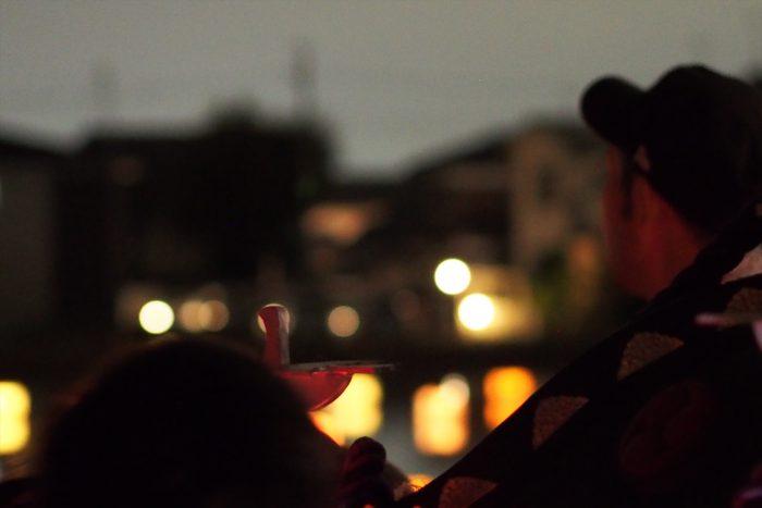 autumn-festival_05