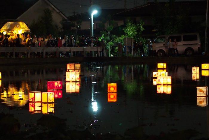 autumn-festival_08