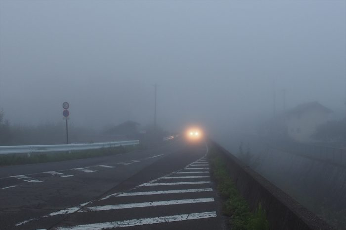morning-fog_03