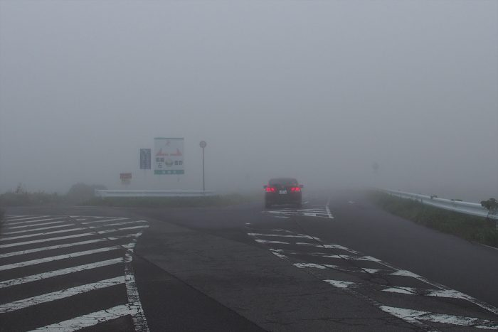 morning-fog_04