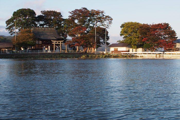 suwasya_autumn16_02
