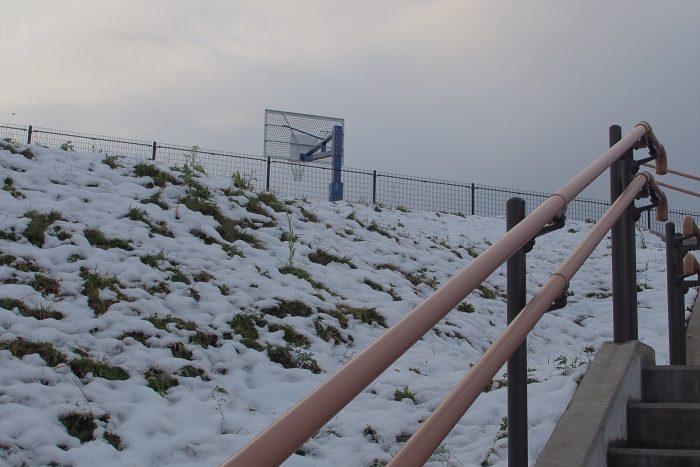 first-snow_09