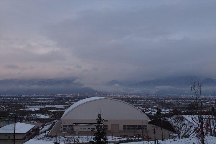 first-snow_14